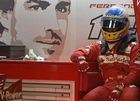 Los Pilotos ya no creen a la 'cúpula' de Ferrari