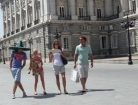 Madrid acoge un simposio internacional para potenciarse como destino turístico de calidad y lujo