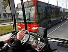 Los obras de los cuatro metrobuses comenzarán en otoño