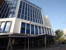 IU pide un recurso de inconstitucionalidad contra la privatización del Canal