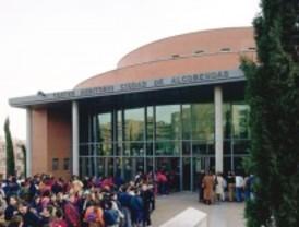 Arranca la Muestra de Teatro de Alcobendas