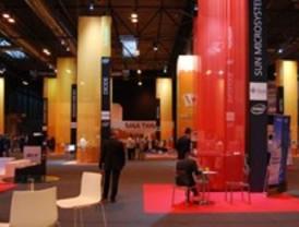 SIMO Network 2011: cita clave para la cooperación tecnológica internacional en TIC