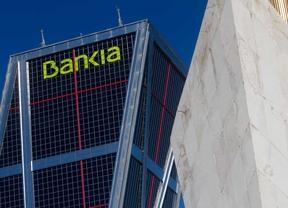 Bankia, líder en el apoyo a los exportadores a través del ICO