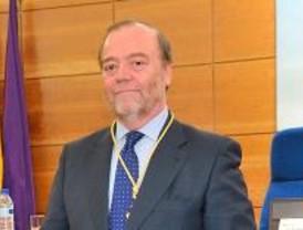 Gonzalo Aguado será el nuevo alcalde de Pozuelo y Sepúlveda seguirá como concejal