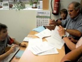 4.600 firmas piden abrir una residencia en Alcorcón