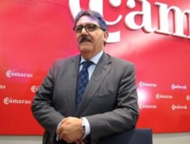 Teruel ha defendido la imposición de nuevas medidas si el déficit no se reduce