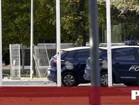 La Policía no cree que una bengala motivara la avalancha del Madrid Arena