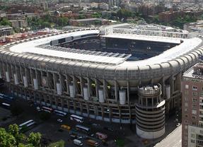 Investigan al Real Madrid por supuestas ayudas ilegales