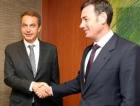 El PSM demanda a Ferraz infraestructuras para Madrid