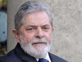 Madrid, la más peligrosa para Río en la primera votación para 2016, según Lula