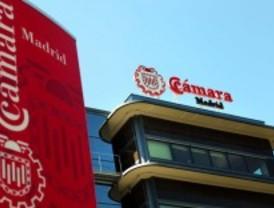 La Cámara de Comercio promueve soluciones para las compañías madrileñas en Portugal