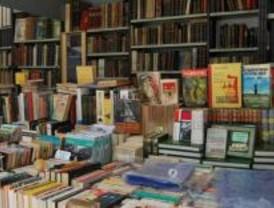 Vallecas celebra la 'Calle del Libro' desde este lunes con más de 300 actos