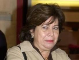 María Luisa Cava de Llano, nueva Defensora del Pueblo