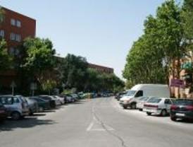 La Comunidad cede suelo para 2.131 viviendas de protección en Rivas