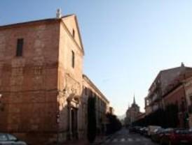 El Museo Arqueológico Regional creará un área de investigación