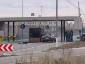 Madrid tendrá un centro de acogida para reclusas en tercer grado