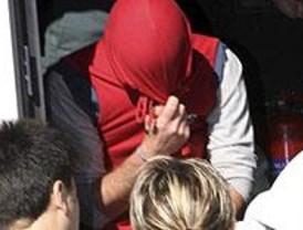 El Supremo rebaja 13 años y medio la condena a Nanysex por abusos a cinco niños