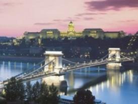 Las empresas madrileñas apuestan por Hungría