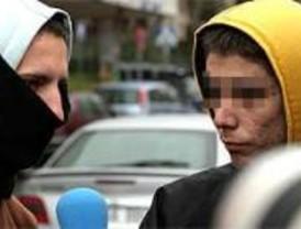 Los jóvenes denunciaron en 2005 la existencia de ocho bandas violentas en Alcorcón