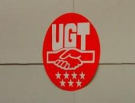 UGT pide un 'subsidio regional' de más de 400 euros