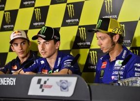 GP Catalunya: comienza el desafío
