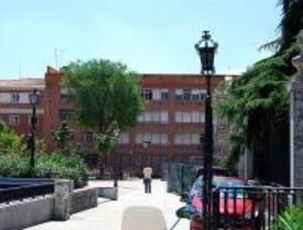 El Ayuntamiento financiará el proyecto Barceló