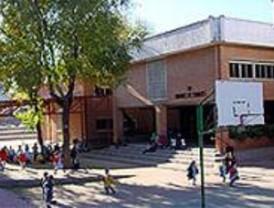 El Ayuntamiento adjudica las 1.512 plazas de los colegios que abren en Navidad y cubre el cien por cien de peticiones