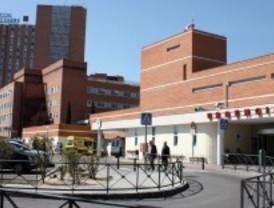 Sanidad convoca 30 plazas vacantes en cinco hospitales