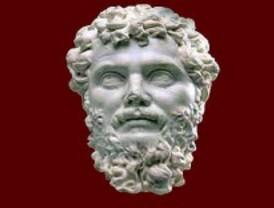 El retrato como elemento esencial de la cultura romana