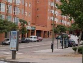 Madrid es la región en la que más se solicita la Renta Básica de Emancipación