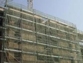 Adjudicados los trabajos para la construcción de 1.500 viviendas protegidas en Getafe