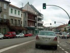El Plan Rehabilita llega a Guadarrama