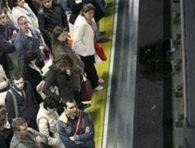 Ni los madrileños ni el COI sufrirán la huelga de metro: desconvocados los paros