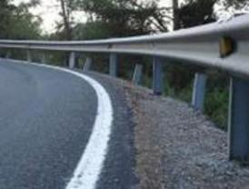 Un juez condena a Fomento a pagar 6.000 euros por la muerte de un motorista