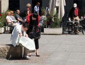 Madrid apuesta por el turismo