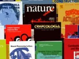 ¿La mejor ciencia es la más mediática?