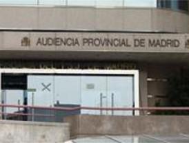 Un policía municipal será juzgado por agredir sexualmente a una joven