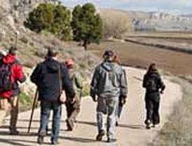 Una ruta recorrerá los restos de la Guerra Civil en el Manzanares