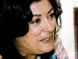'El Corazón Helado', Premio Libro del año 2007