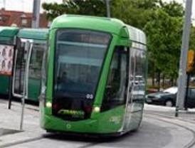 El Gobierno regional llevará el metro ligero hasta el Hospital de Valdemoro