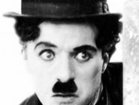 Este jueves se podrá disfruta de un espectáculo con Chaplin como hilo conductor