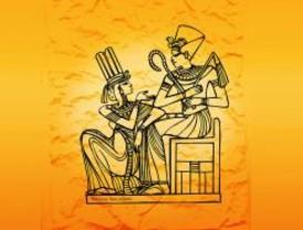 Actividades culturales del martes, 13 de octubre