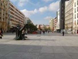 Entregados los XX Premios de Urbanismo y Arquitectura