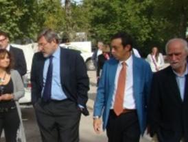 El PSOE propone transformar la Agencia para el Empleo en agencia de colocación