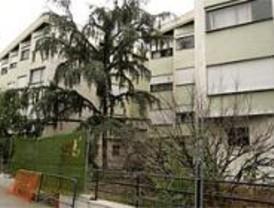 La Cámara trasladará su sede a la calle de Serrano, 208 y alquilará el edificio de Alcalá