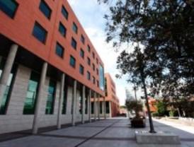 Las dos líneas urbanas de Alcobendas amplían su recorrido para llegar a las zonas nuevas