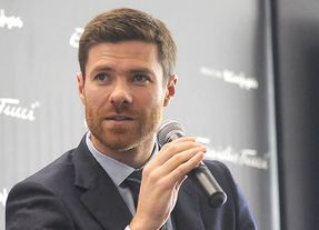El Bayern de Guardiola ficha a Xabi Alonso por 10 millones