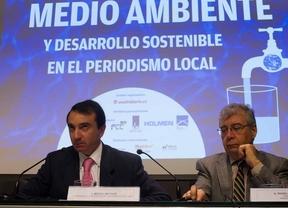 El Plan Hidrológico del Tajo se aprobará a final de año