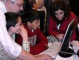 Los videojuegos como instrumentro educativo