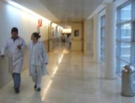 Condenado el SERMAS a pagar 160.000 euros por la muerte de un paciente